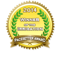 PacesetterAward