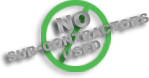 nosubcontractors - High Profile Grounds Maintenance